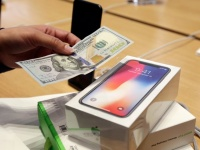 SMARTlife: Выгоден ли кредит на телефон?