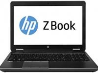 SMARTtech: HP ZBook 15 – рабочая станция для любых задач