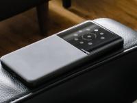Стала известна цена Nokia 9 с камерами Light и Snapdragon 845