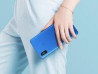 Xiaomi Mi Max 3 – 10 причин купить новинку с 6,9 дюймовым дисплеем