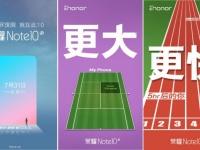 Китайцы раскрыли характеристики «пугающего» смартфона Huawei