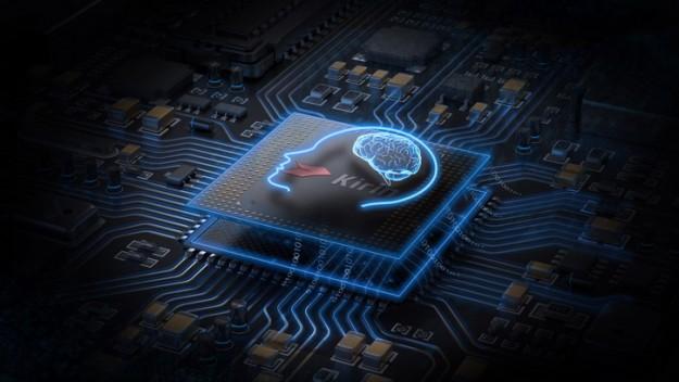 GPU Kirin 980 будет в полтора раза мощнее Adreno 630 от Snapdragon 845