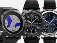 Наручний годинник чи Smart: що краще?