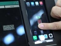 Samsung Galaxy S10 выйдет в двух версиях с экранным сканером отпечатков пальцев