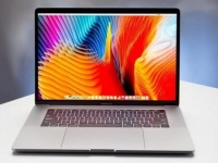 Apple исправила перегрев MacBook Pro 2018 прошивкой