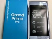 Новый недорогой смартфон от Samsung получит сканер радужной оболочки глаза