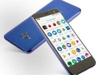 Характеристики смартфона HTC U12 Life опубликованы до анонса