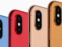 Apple намекнула на iPhone с двумя SIM-картами