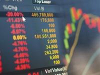 SMARTlife: Как сберечь свои финансы в кризис - отслеживаем курс доллара