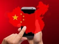 Google тестирует поиск со встроенной цензурой на смартфонах