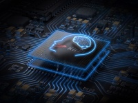 Huawei Mate 20 и Mate 20 Pro: беспроводная зарядка и сканер в экране