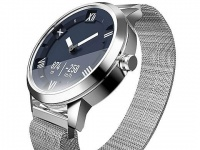 Продвинутые часы Lenovo Watch X Plus поступили в продажу