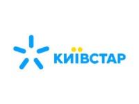 Украинцы больше не боятся роуминга: за 2 года использование мобильного интернета за границей выросло более чем в 15 раз