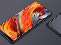 Назван первый смартфон Xiaomi, который получит Android P