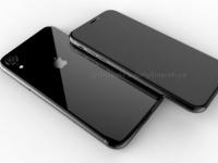 iPhone 9 с двумя SIM-картами может стать эксклюзивом для Китая