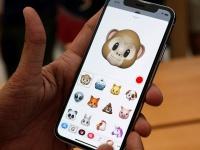 Спрос на Apple iPhone X упал настолько, что всего за квартал заказы на панели OLED сократились с 20 млн штук до 6 млн