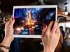 Alldocube X – планшет на 10.5 дюймов с 2K AMOLED и Android 8.1 старутет на Indiegogo - фото 2
