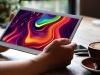 Alldocube X – планшет на 10.5 дюймов с 2K AMOLED и Android 8.1 старутет на Indiegogo - фото 3