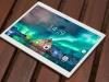 Alldocube X – планшет на 10.5 дюймов с 2K AMOLED и Android 8.1 старутет на Indiegogo - фото 4