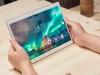 Alldocube X – планшет на 10.5 дюймов с 2K AMOLED и Android 8.1 старутет на Indiegogo - фото 5