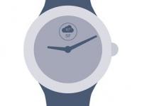 Новый процессор Qualcomm сделает умные часы по-настоящему выносливыми