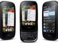 Грядет анонс первого за 8 лет смартфона Palm