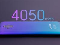 LEAGOO S10 получит батарею на 4050 мАч, быструю зарядку 18 Вт и технологию беспроводной зарядки