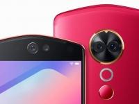 Флагман Meitu получит Snapdragon 845 и 8 ГБ ОЗУ