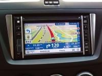 SMARTtech: Зачем нужен автонавигатор?