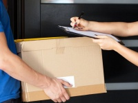 Что нужно знать о покупках в Интернете: преимущества онлайн торговли