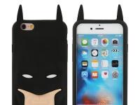 SMARTlife: Силиконовые чехлы для Apple iPhone. Почему это полезная покупка?