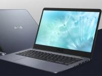 В ноутбуке ASUS E406MA применена бесшумная система охлаждения