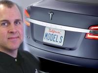 Главный инженер Tesla вернулся в Apple