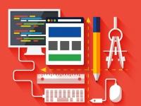 SMARTlife: Когда необходим Landing Page?