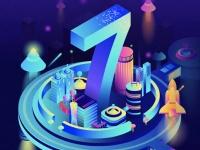 Список смартфонов Meizu с обновлением до Flyme 7.0.1.0G, которые продаются в Украине