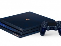 Цифра дня: Сколько PlayStation продала Sony?