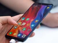 Флагманский смартфон компании Xiaomi Mi 8 появиться с 8 ГБ ОЗУ