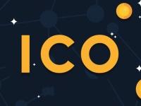 SMARTlife: Кратко о Crowdfunding (коллективном финансировании) и ICO