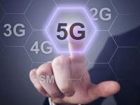 Huawei придерживается принципа FRAND и не собирается шантажировать индустрию высокой ценой в эпоху 5G