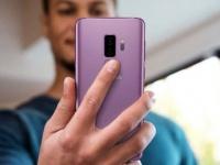 Характеристики тройной камеры новых Samsung Galaxy A утекли в сеть