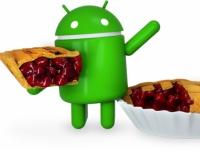 Nokia обновит почти все смартфоны до Android 9 Pie