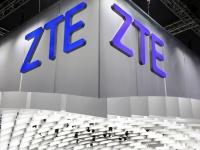 В США госслужащим запретили использовать устройства Huawei и ZTE