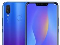 В Украине стартуют продажи смартфона Huawei P smart+: только 17 августа со скидкой 1000 грн