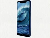 Под брендом Nokia может выйти умная колонка