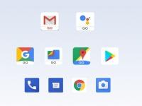 Анонс Android Pie (Go Edition): еще легче, еще быстрее, еще безопаснее