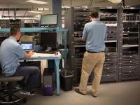 Клерк итальянского банка захватил серверы компании ради майнинга
