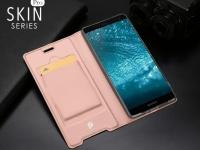 Производитель чехлов показал Sony Xperia XZ3 с одинарной камерой