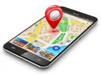 Функциональные возможности мобильных приложений c сервисами геолокации