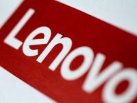 Lenovo добилась двухзначного прироста квартальной прибыли