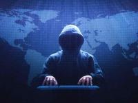 Шпионы XXl века. О безопасности мобильных устройств без цензуры.